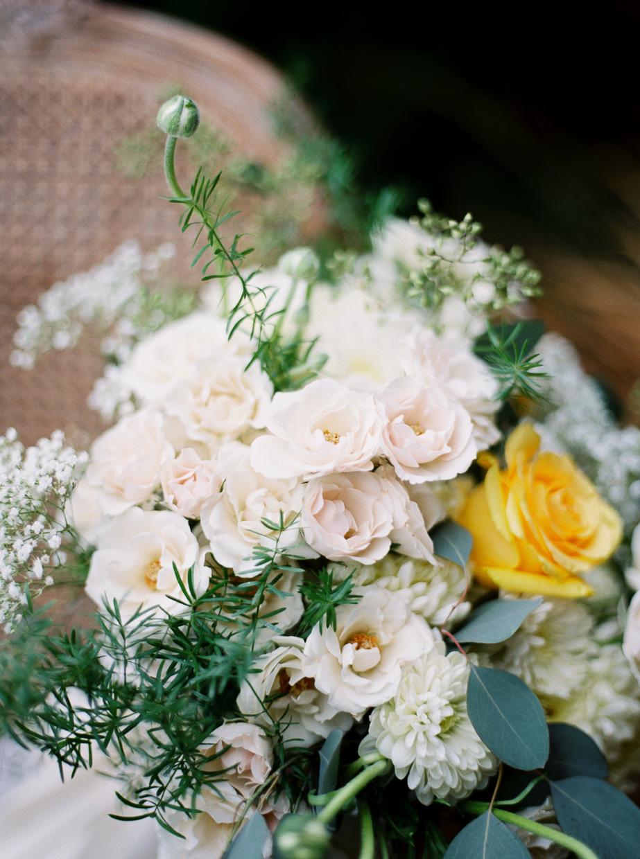 St_George_Golf_club_wedding_Inspiration-0004.jpg
