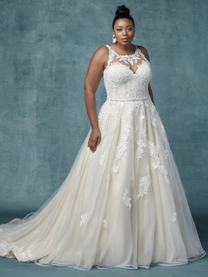 cc380b2a566d Toronto Bridal Boutique featuring Wedding Dresses and Wedding Gowns
