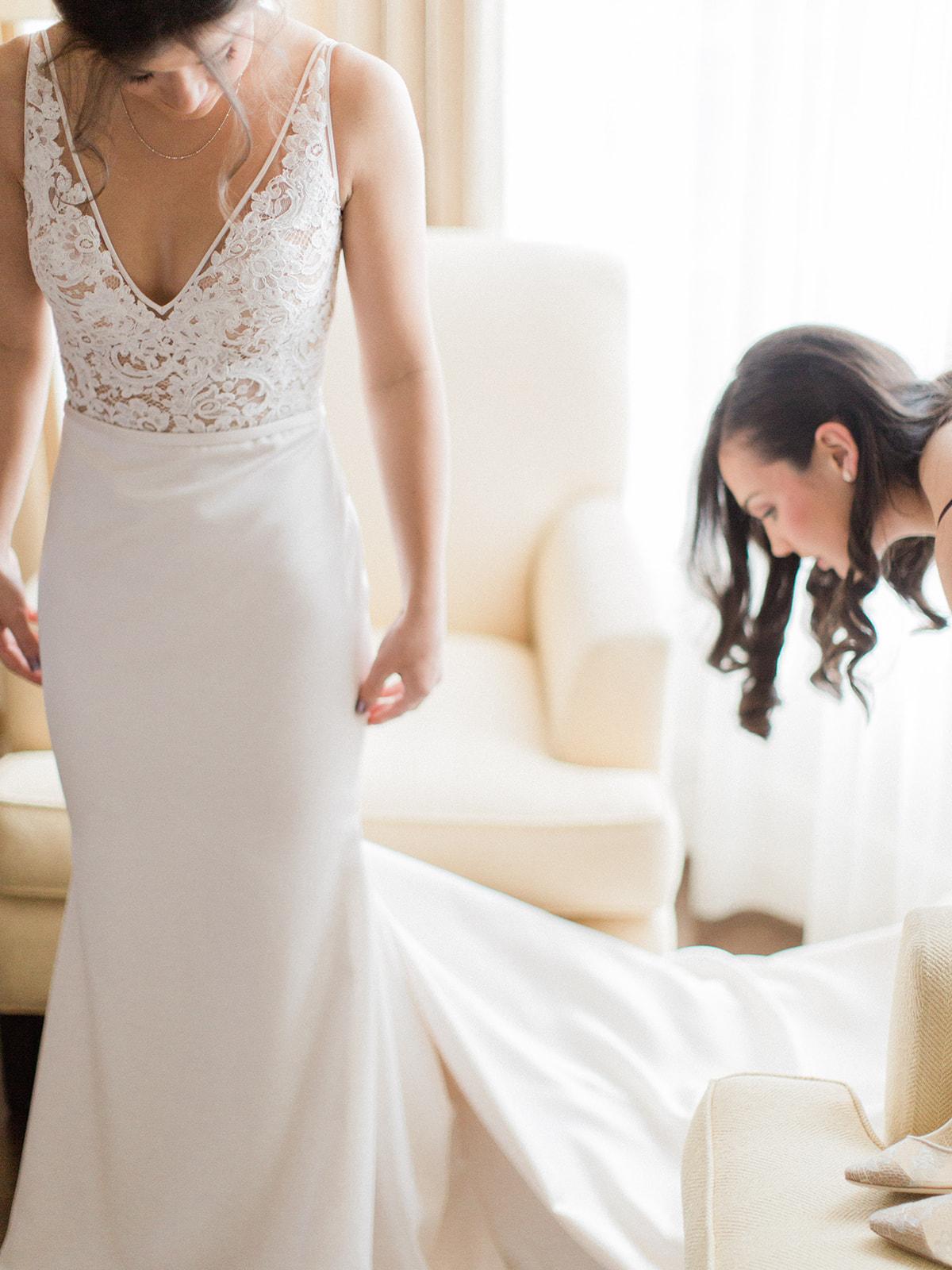 Jessica _ Domenico Wedding 2018-64.jpg
