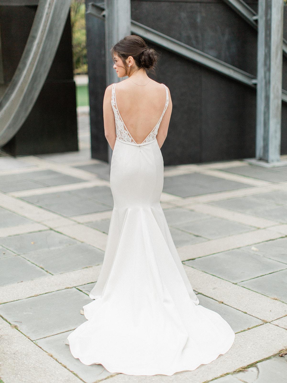Jessica _ Domenico Wedding 2018-258.jpg