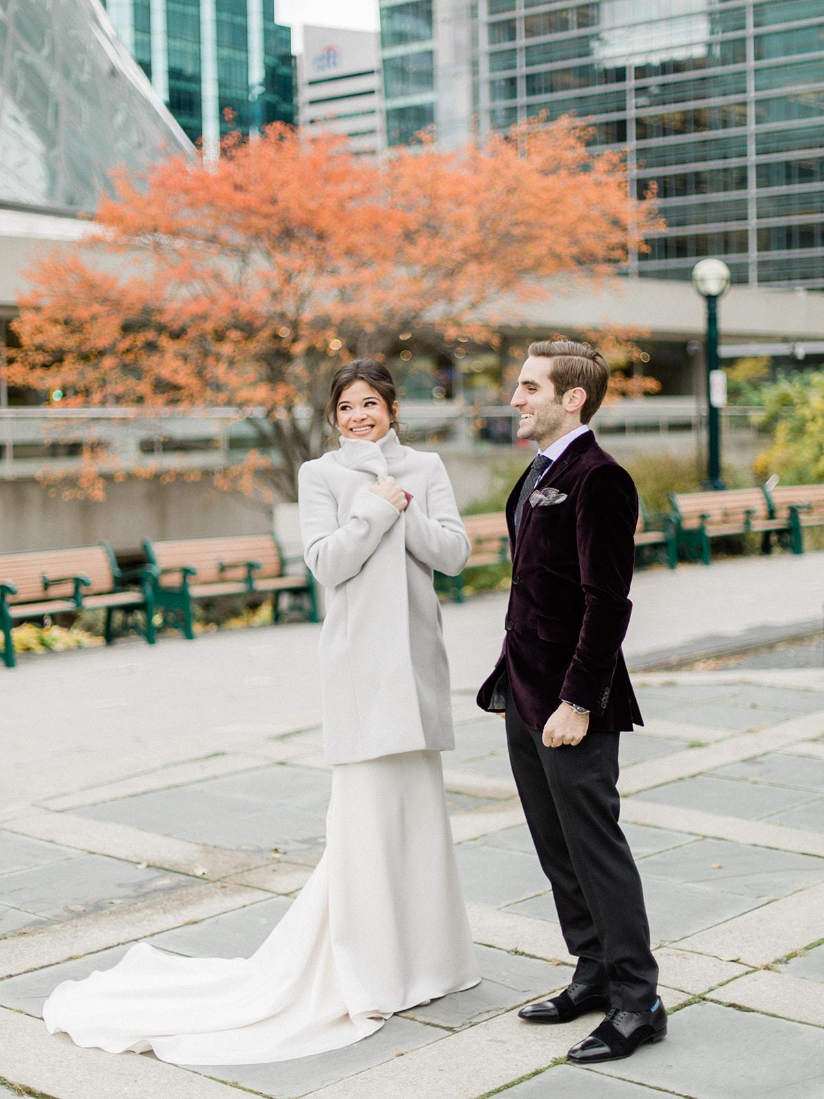 Jessica _ Domenico Wedding 2018-286.jpg
