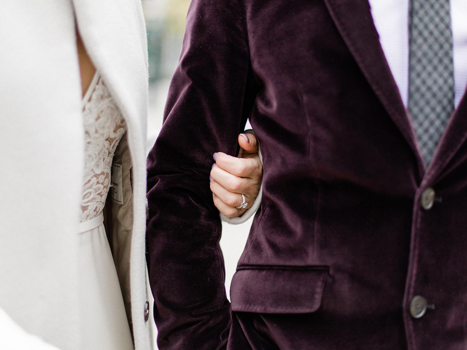 Jessica _ Domenico Wedding 2018-299.jpg