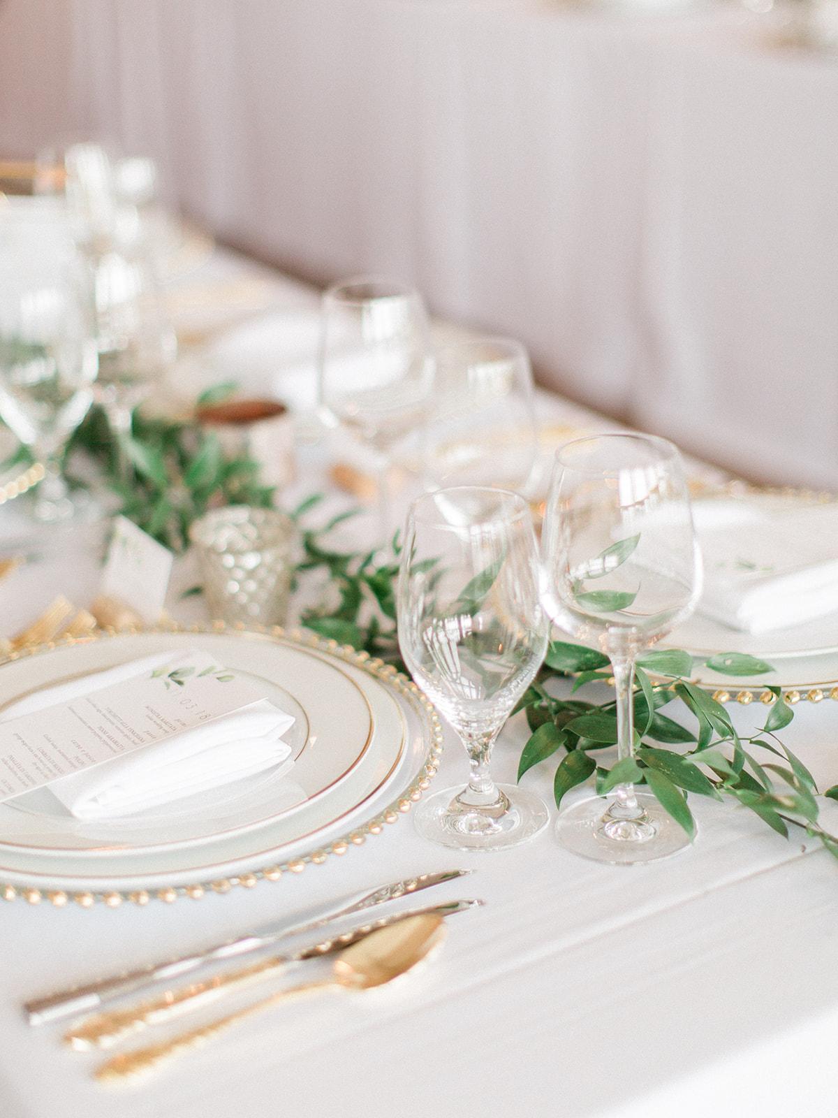 Jessica _ Domenico Wedding 2018-323.jpg