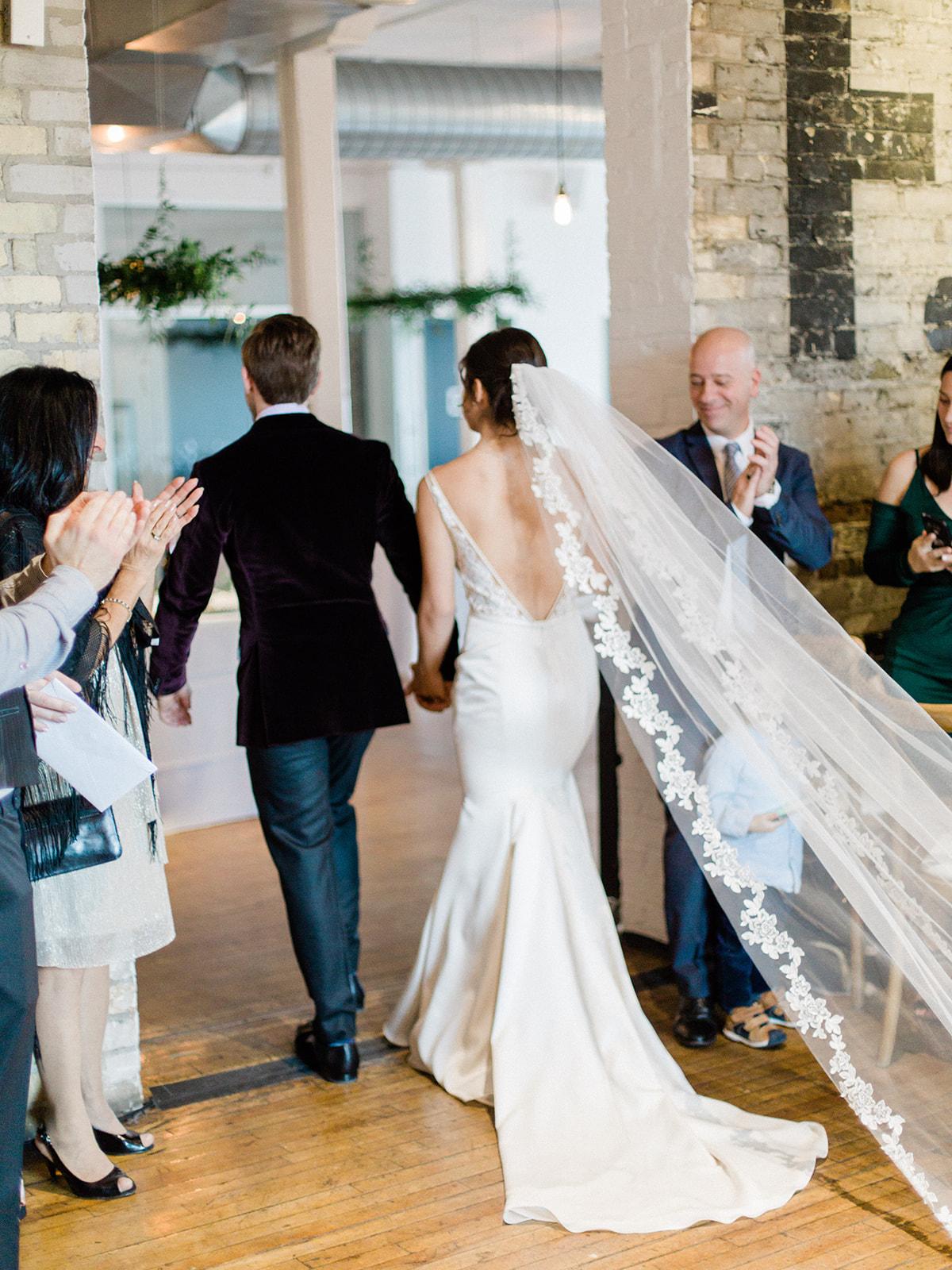 Jessica _ Domenico Wedding 2018-506.jpg