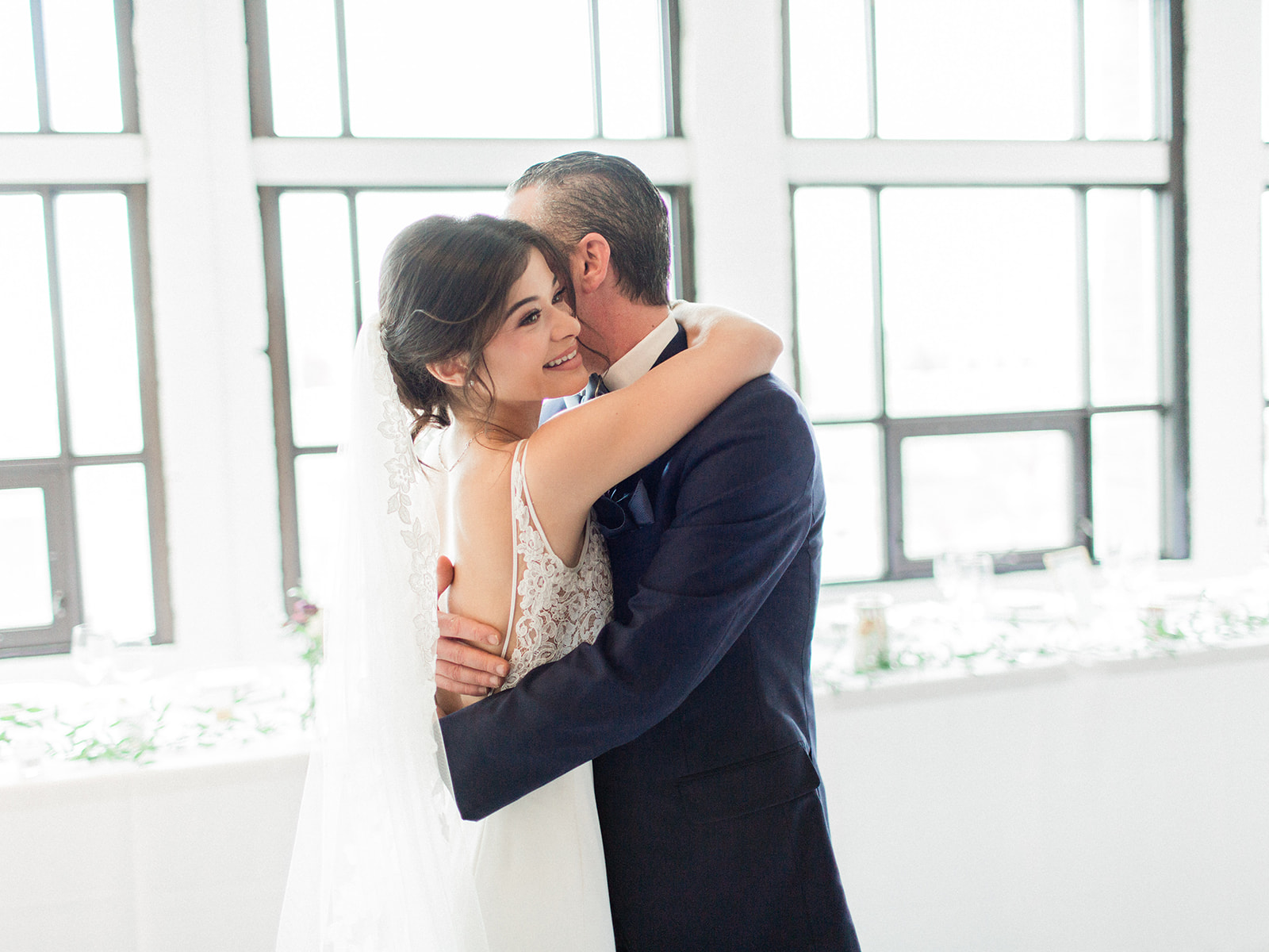 Jessica _ Domenico Wedding 2018-510.jpg