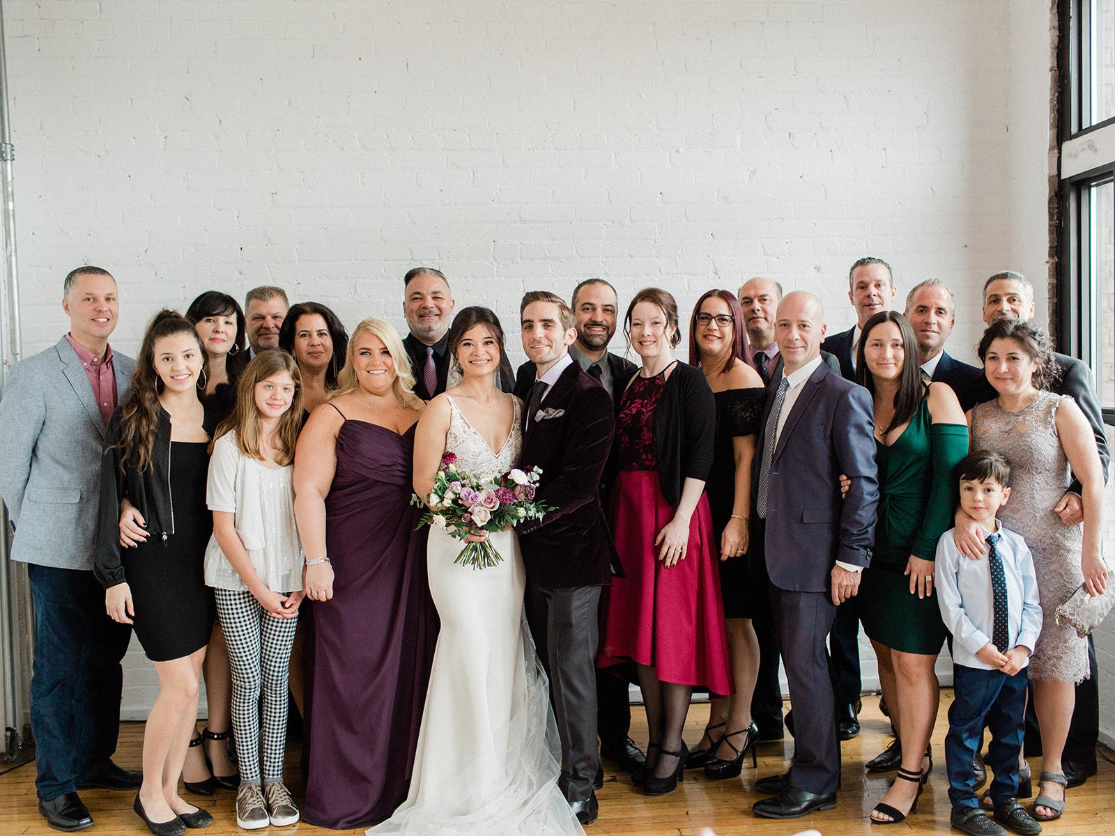 Jessica _ Domenico Wedding 2018-553.jpg