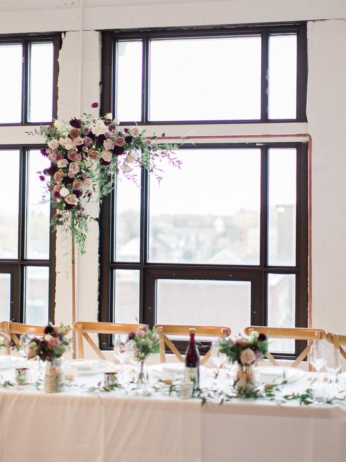 Jessica _ Domenico Wedding 2018-604.jpg