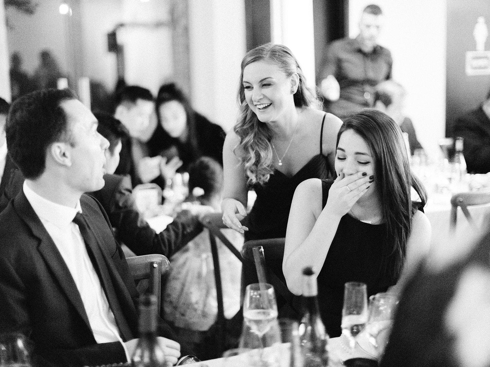 Jessica _ Domenico Wedding 2018-631.jpg