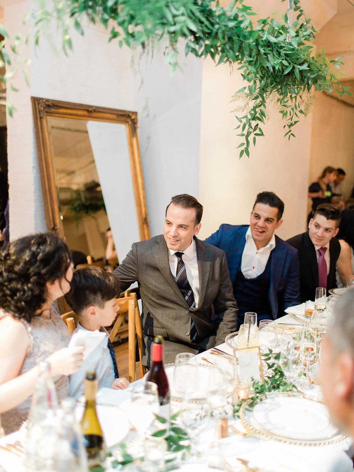 Jessica _ Domenico Wedding 2018-642.jpg