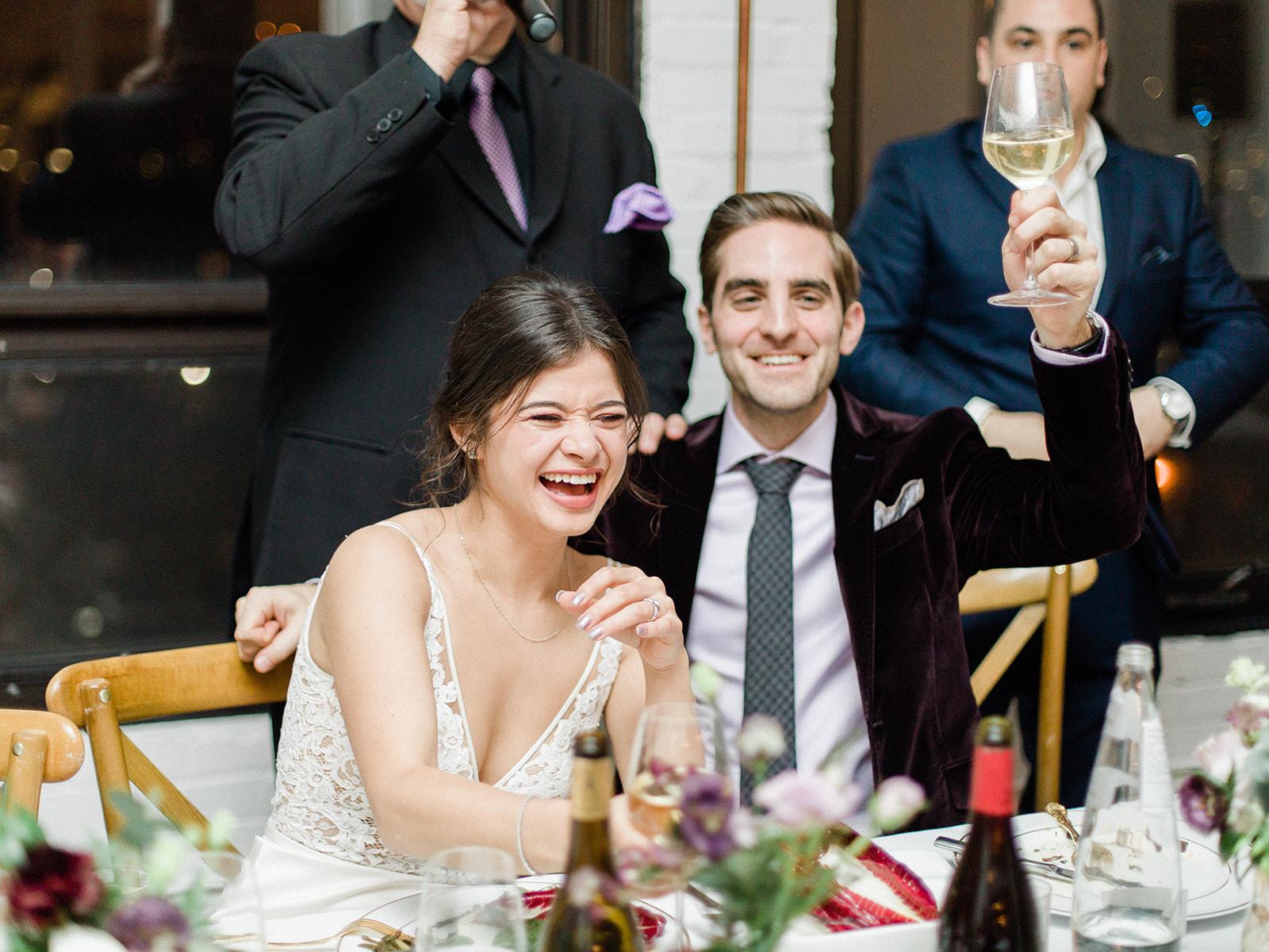 Jessica _ Domenico Wedding 2018-785.jpg