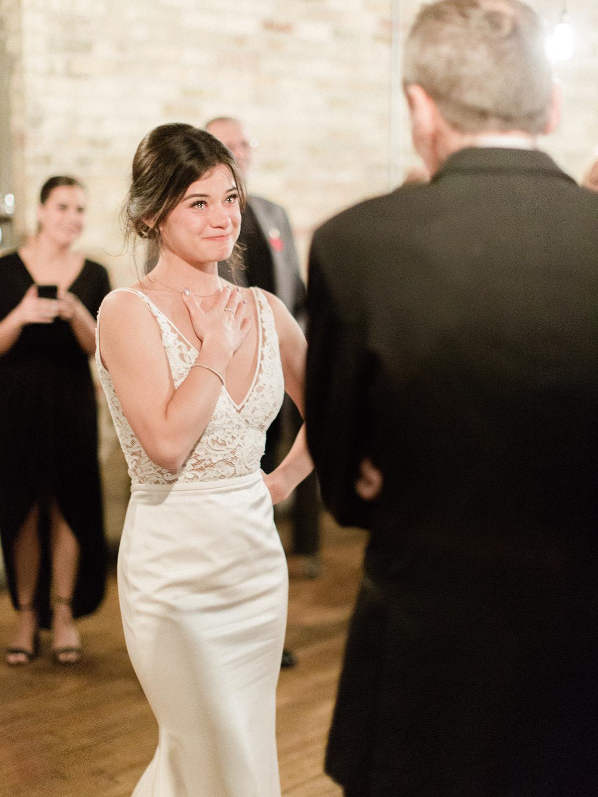 Jessica _ Domenico Wedding 2018-909.jpg