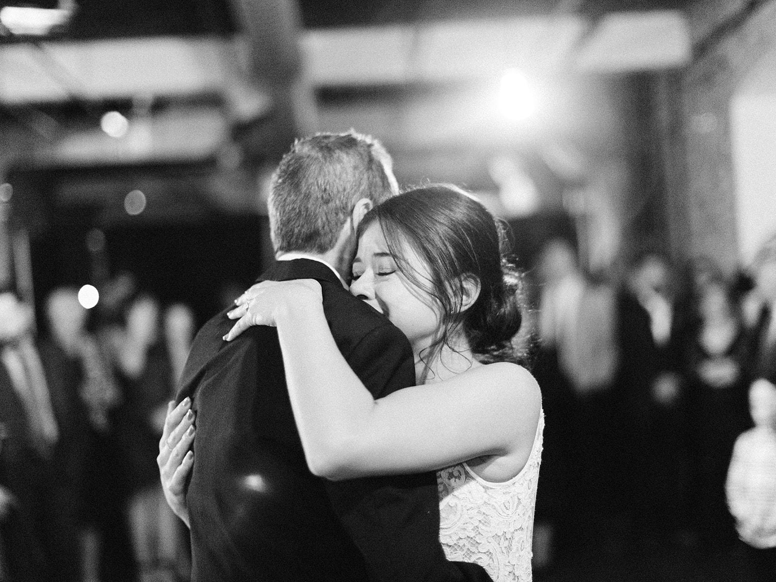 Jessica _ Domenico Wedding 2018-920.jpg