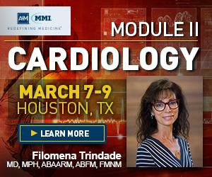 Mod II - Cardiology 300x250- Trindade.jpg