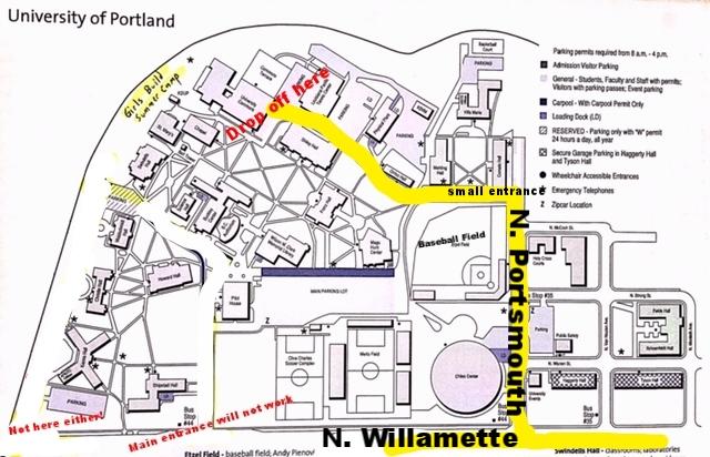 UP Map.jpg