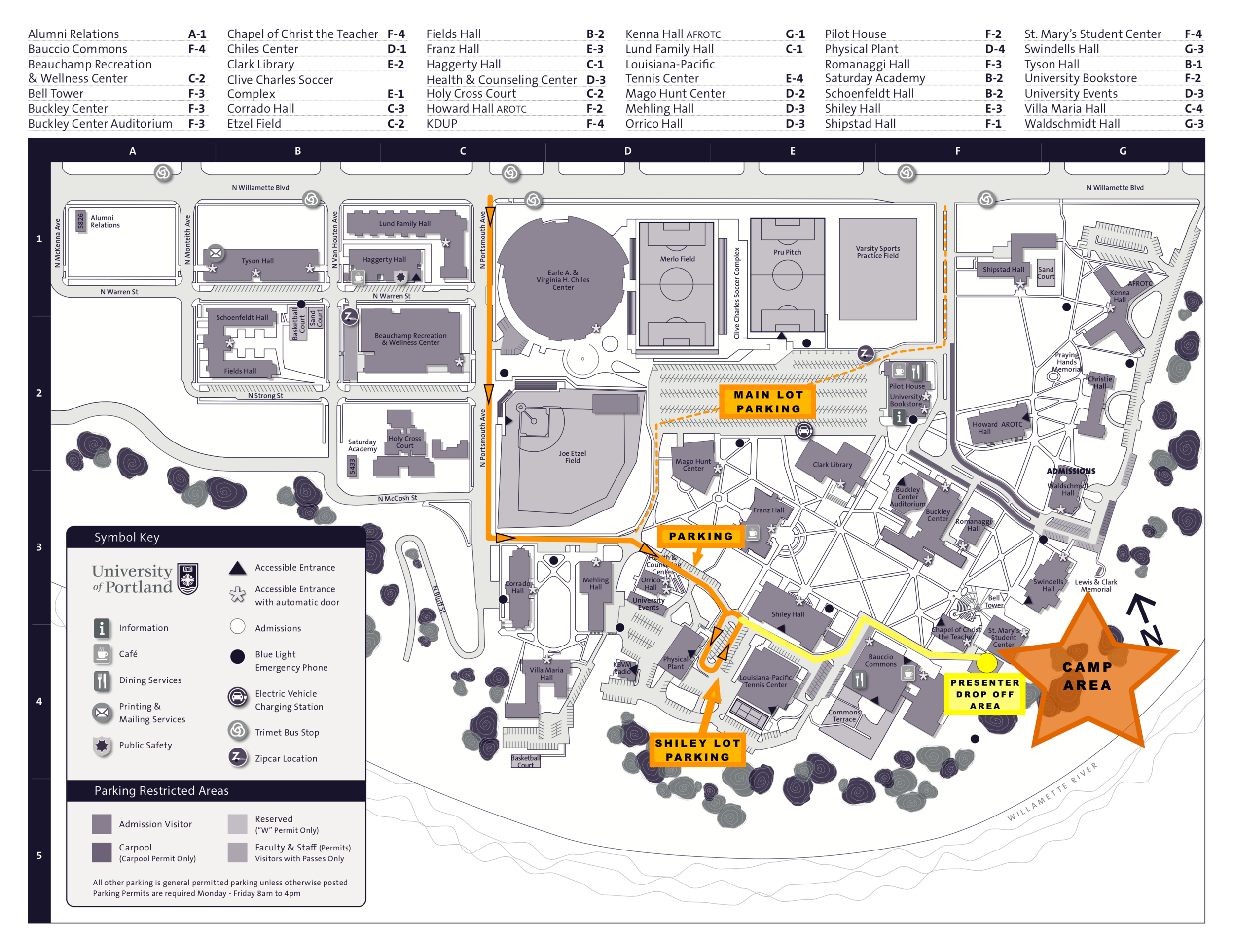 Campus Map Parking Presenter.png
