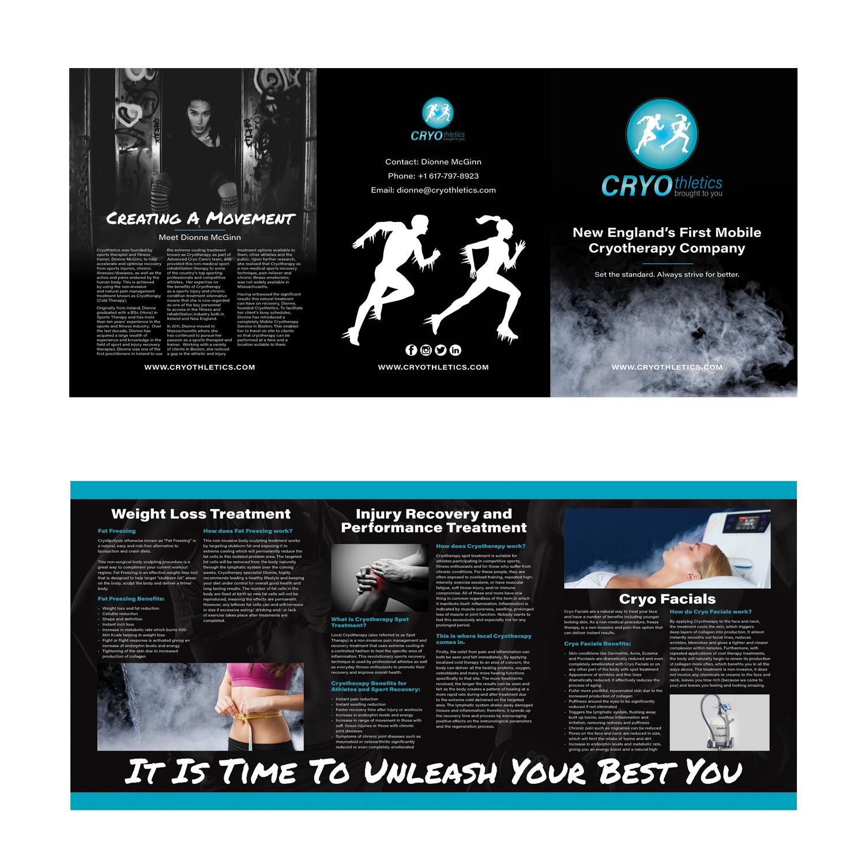 Cryo brochure.jpg