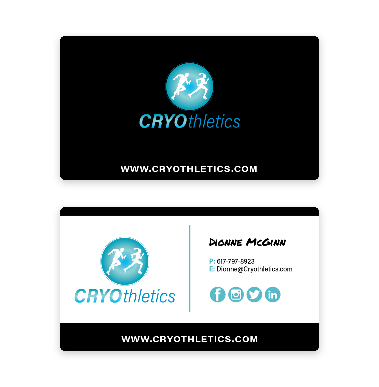 cryo business card FINAL PROOF-2.jpg