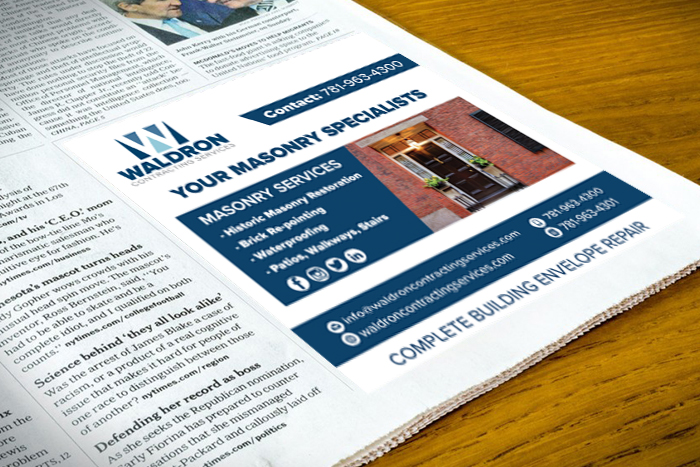 WCS Newspaper.jpg