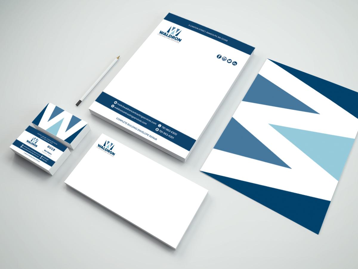 branding_blank_stationery_mockup_56.jpg