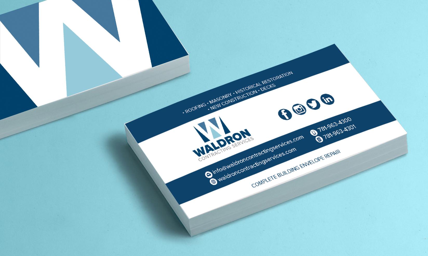 BUSINESS-CARD-MOCKUP-03.jpg