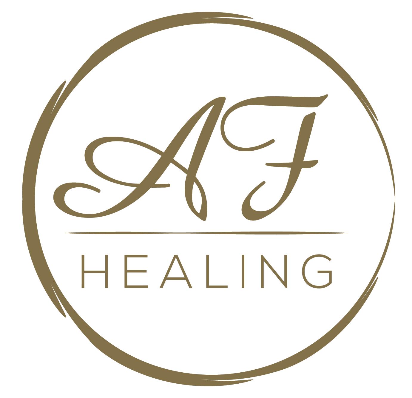 AF Healing White.png