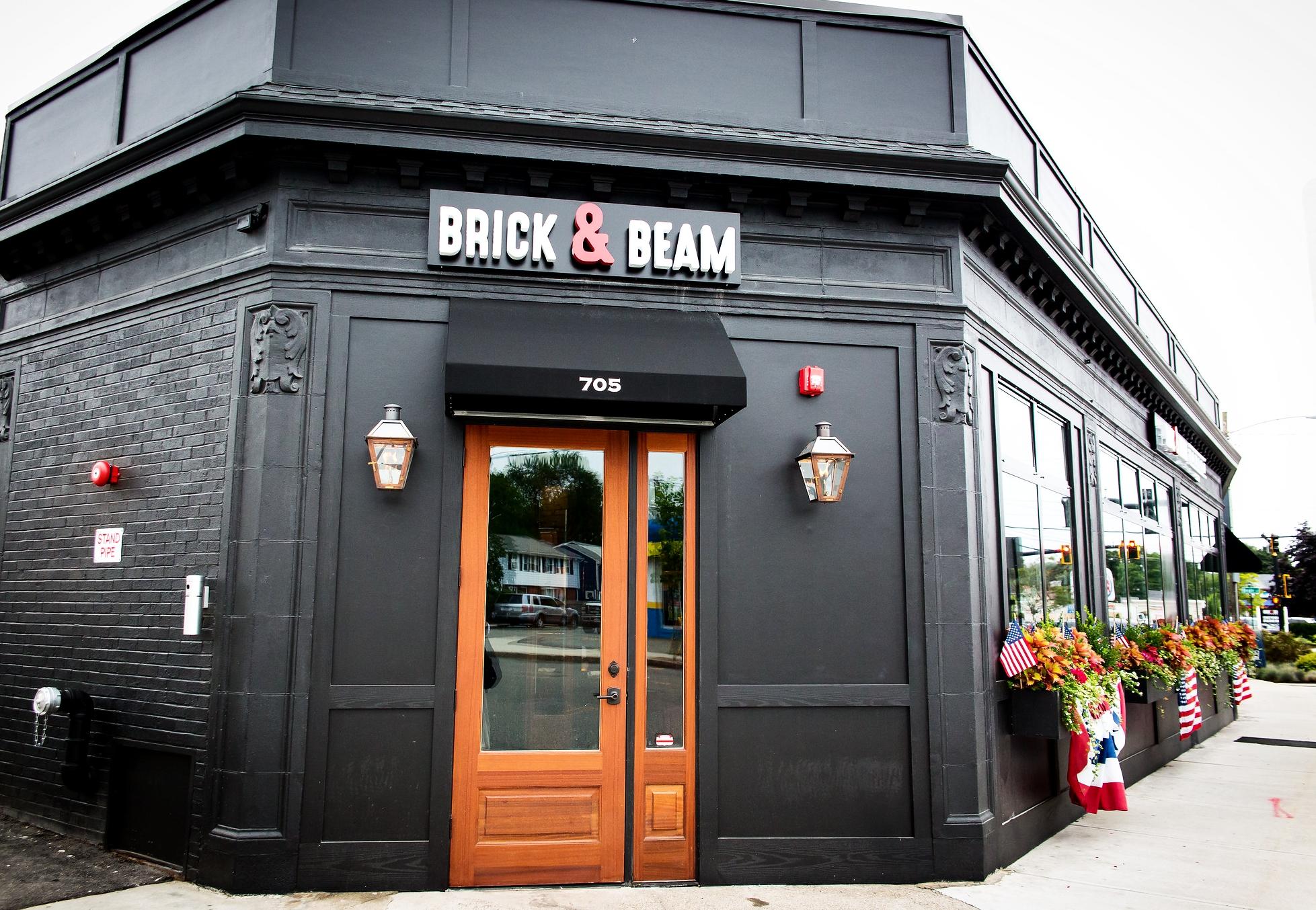 Brick & Beam Tavern.jpg