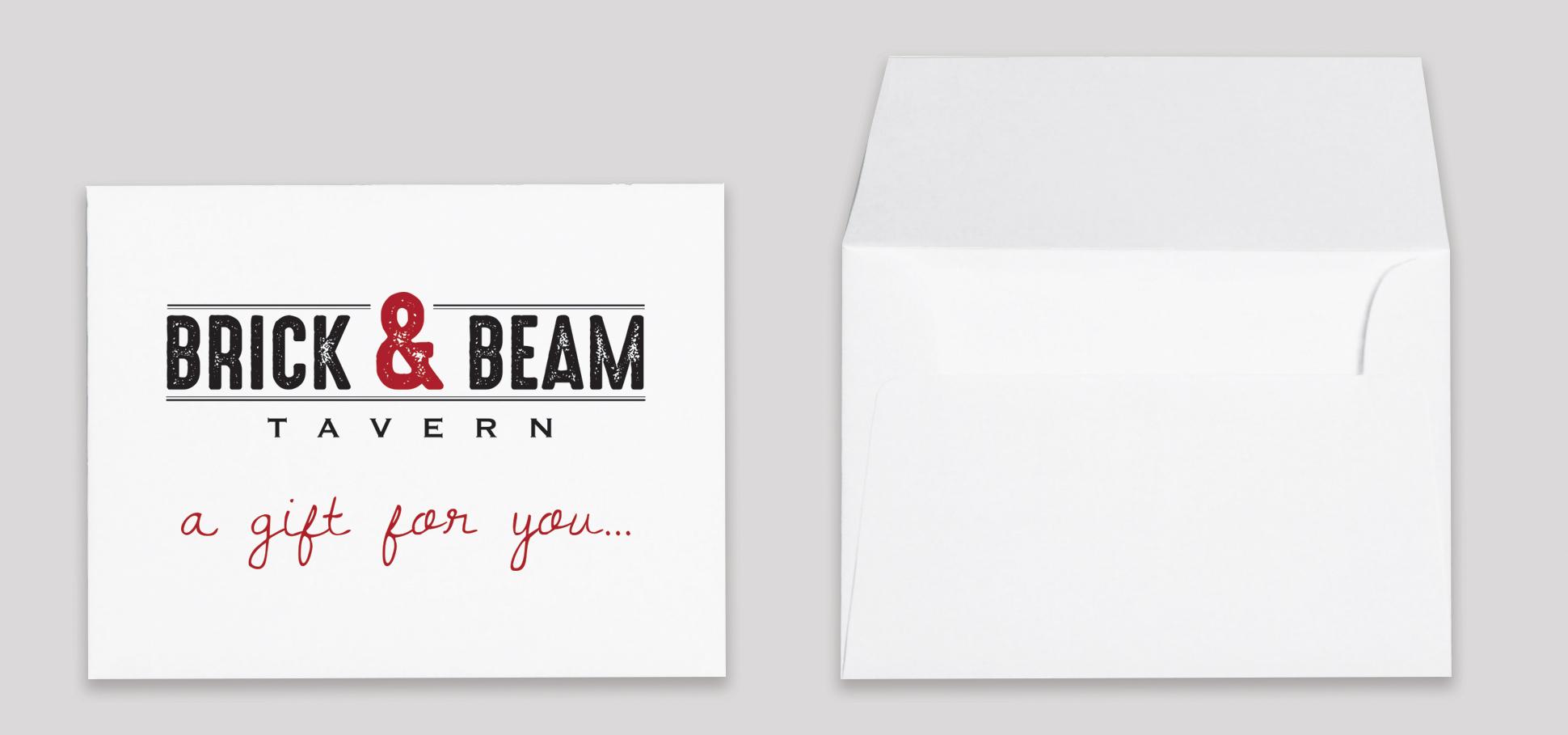 B&B Envelope New copy.jpg