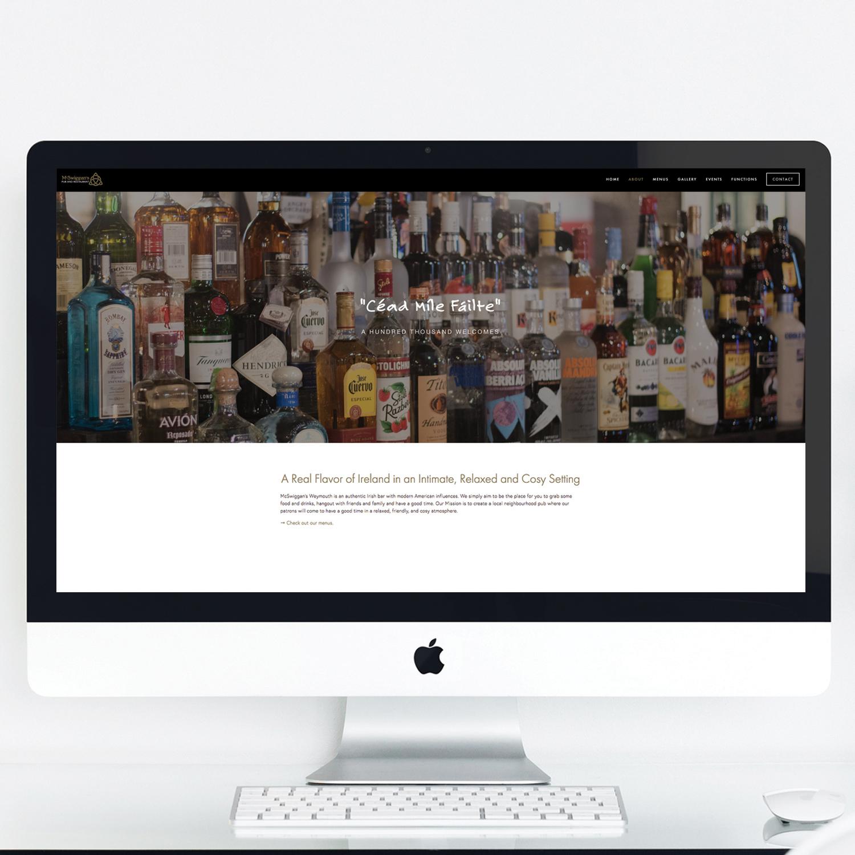 McSwiggans Website.jpg