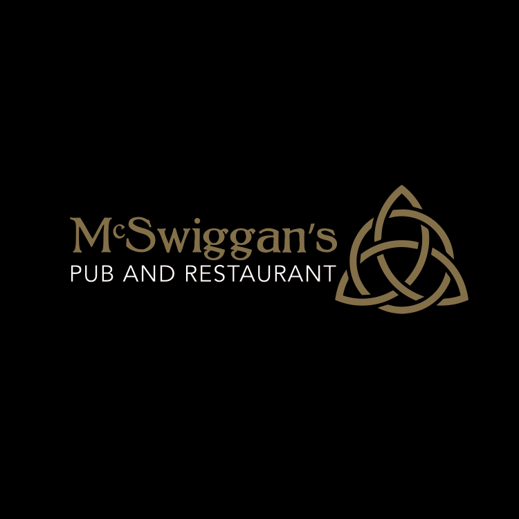 McSwiggans.png