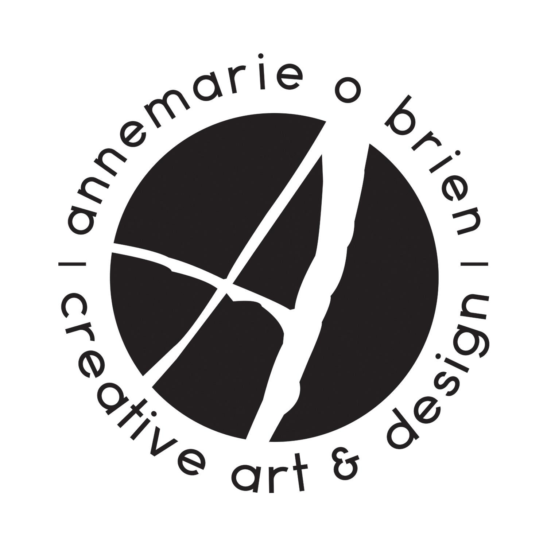 Annemarie O'Brien, Art & Design