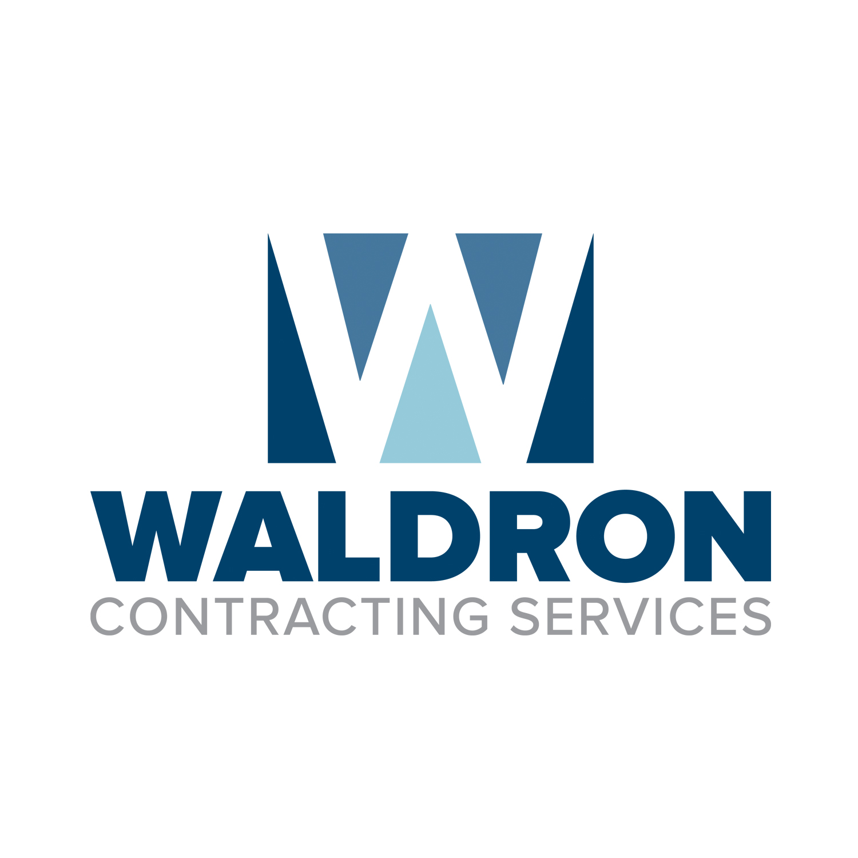 Waldron Contracting Services, Boston
