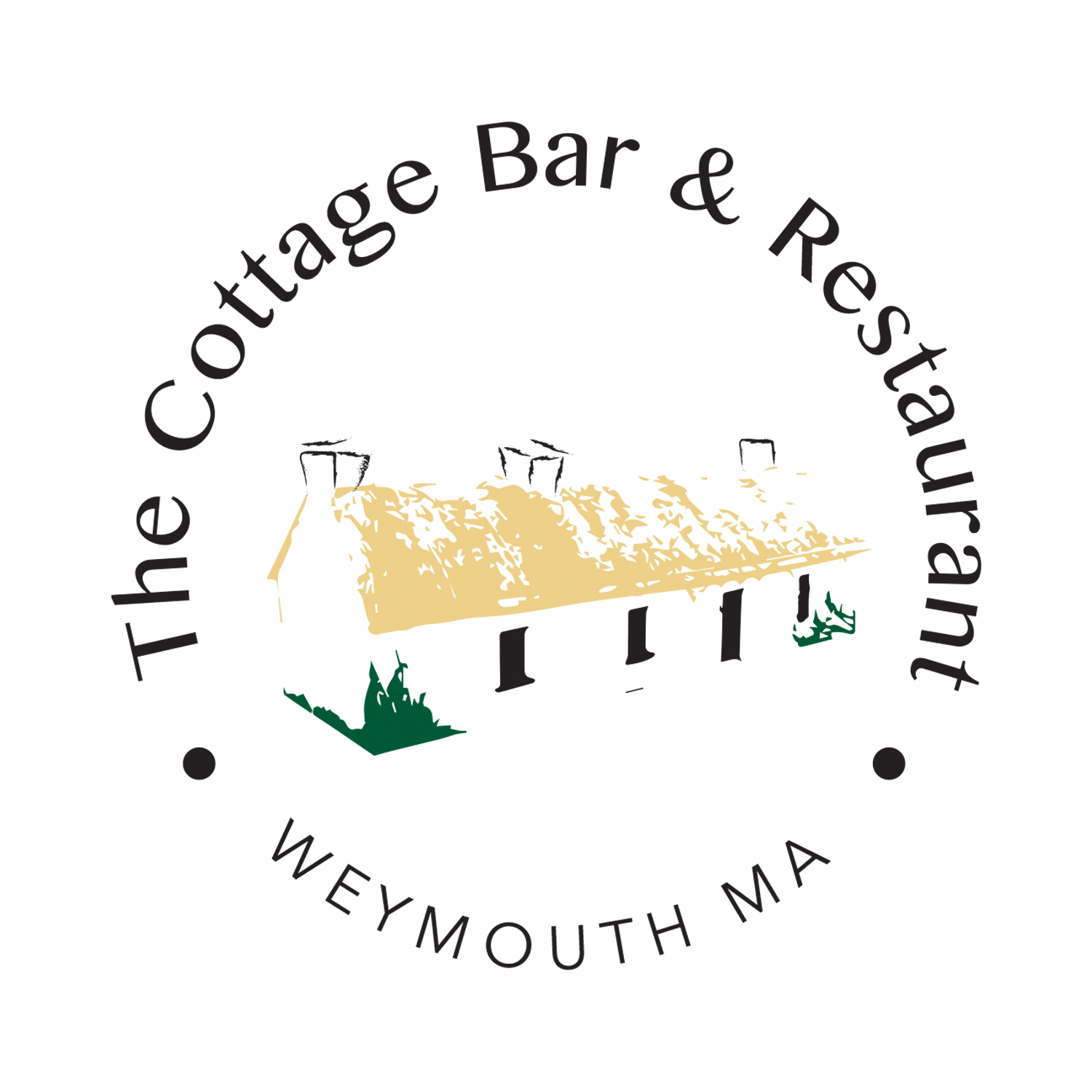 The Cottage Bar, Weymouth
