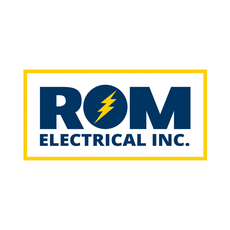ROM Electrical, Inc., Boston