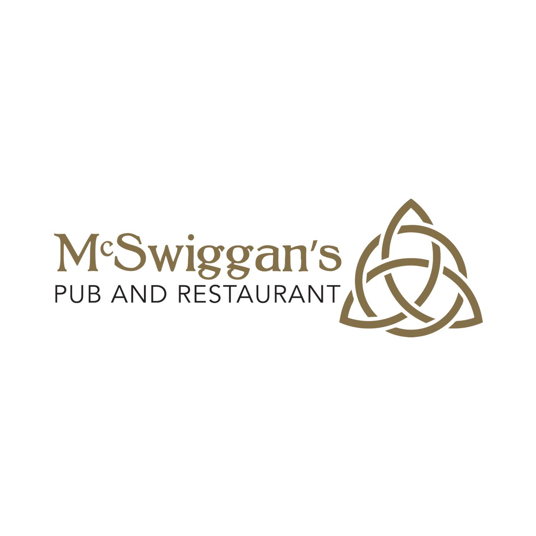 McSwiggan's Pub & Restaurant, Weymouth