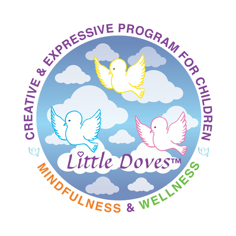 Little Doves, Boston