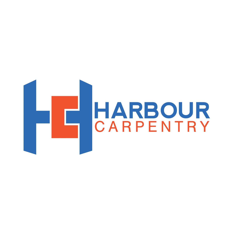 Harbour Carpentry, Boston
