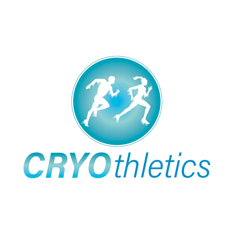 Cryothletics, Boston