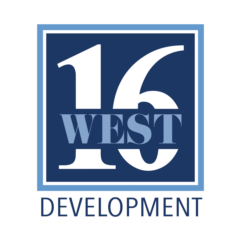 16 West Development, Boston