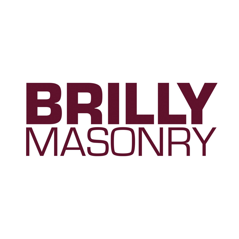 Brilly Masonry, Boston