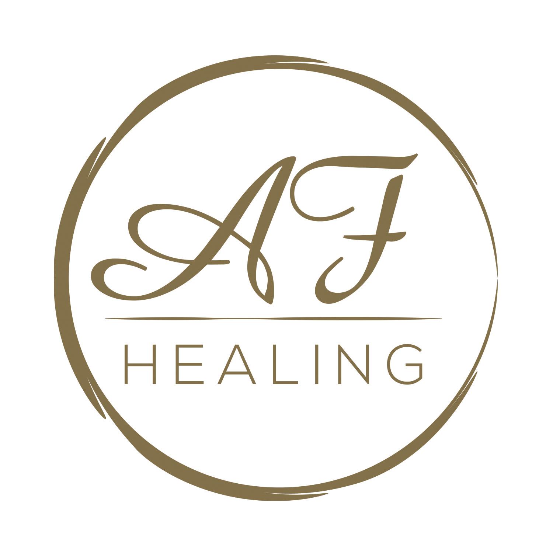 AF Healing, Boston