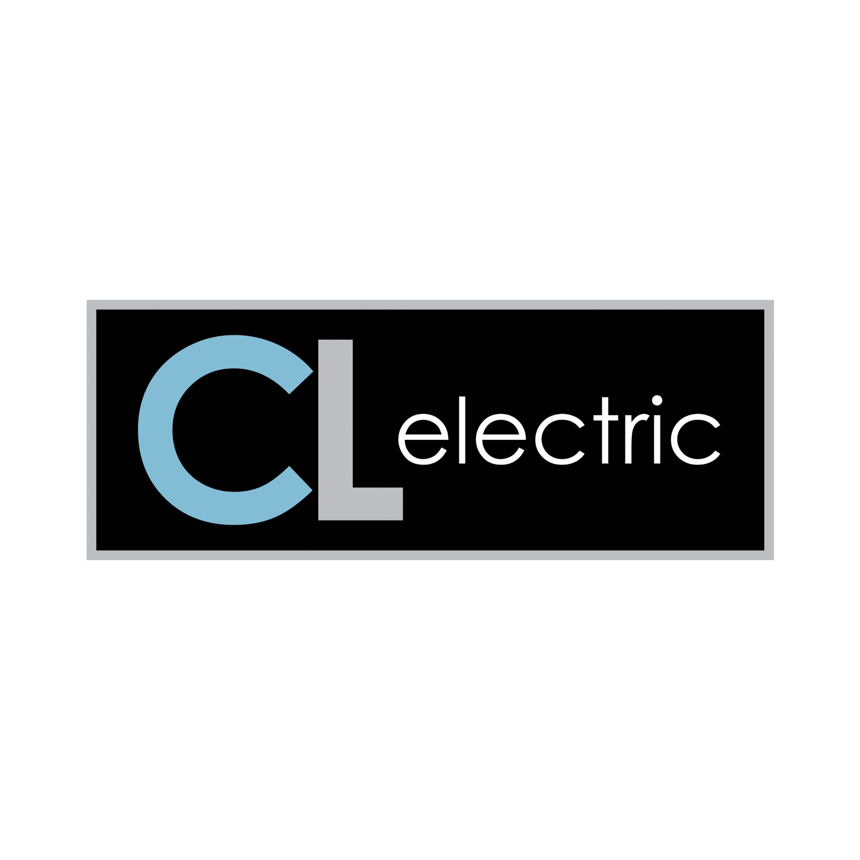 CL Electric, Boston