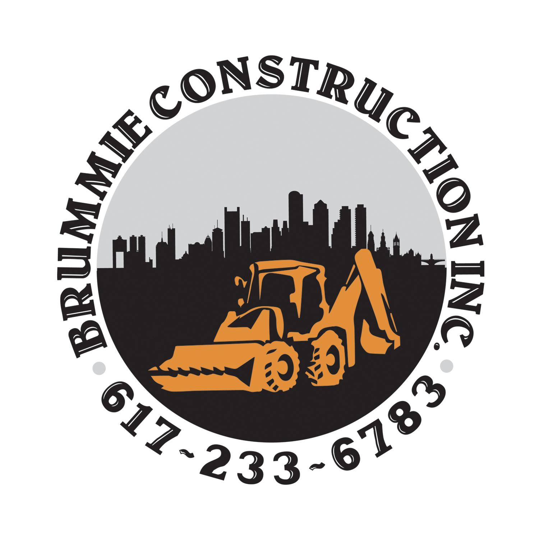 Brummie Construction, Boston