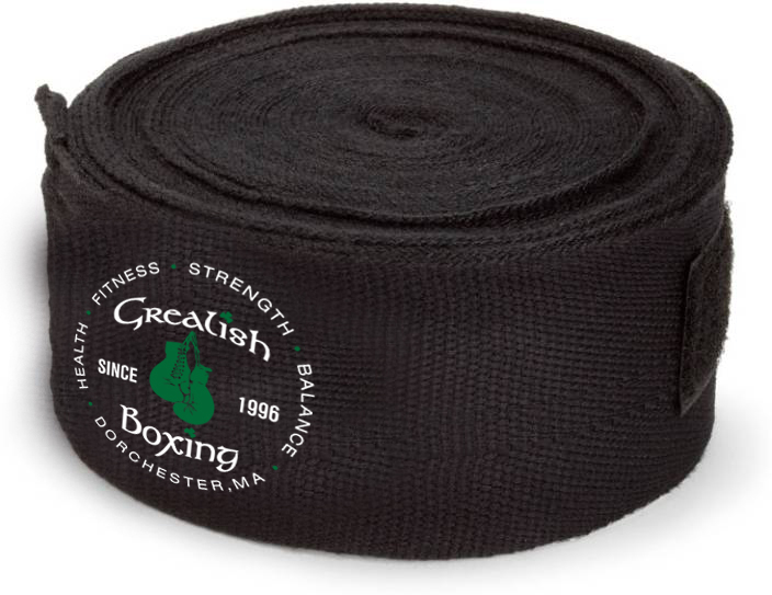 Grealish Boxing Club Wrap.jpg
