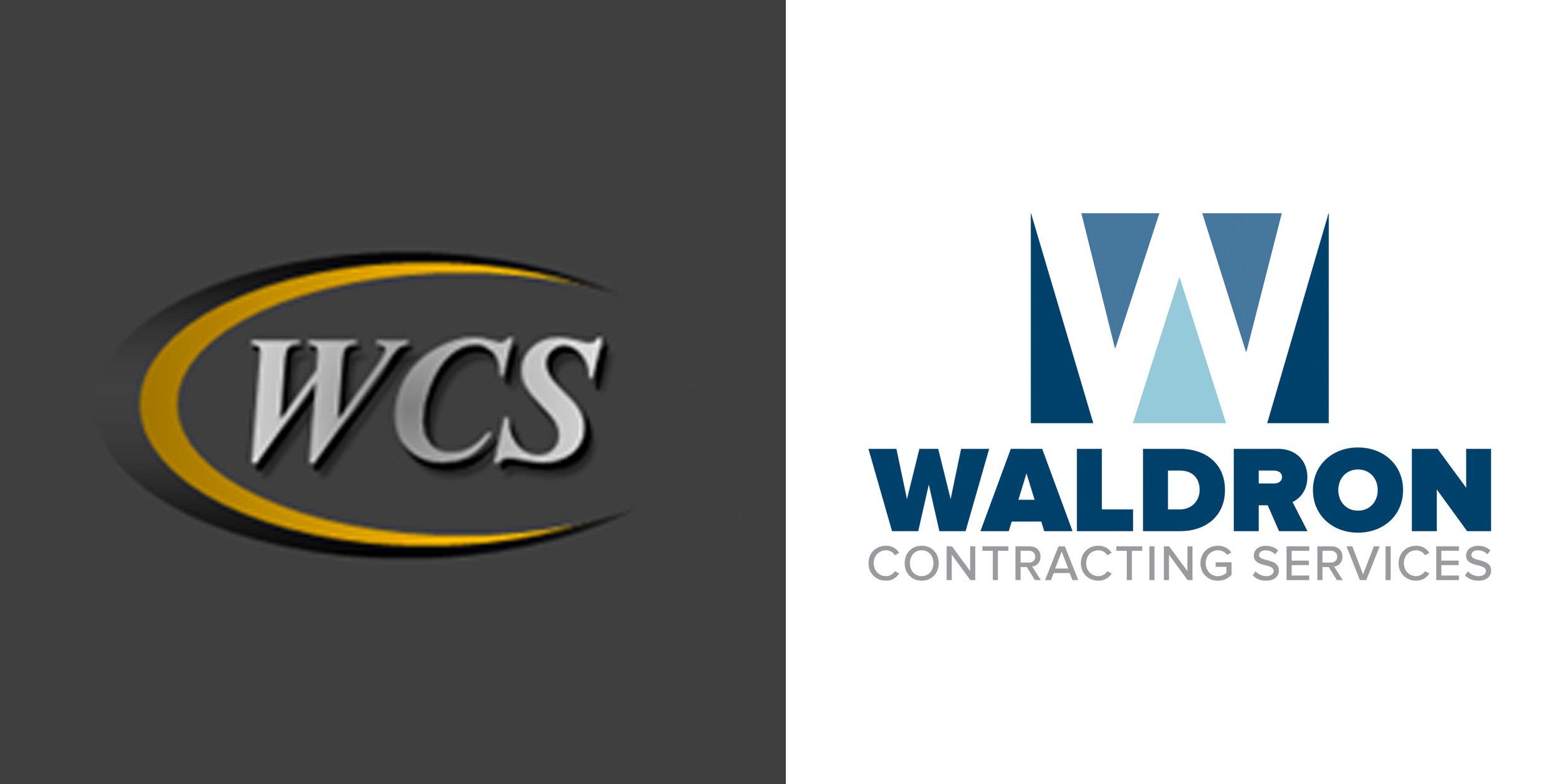 Waldron Logos copy.jpg