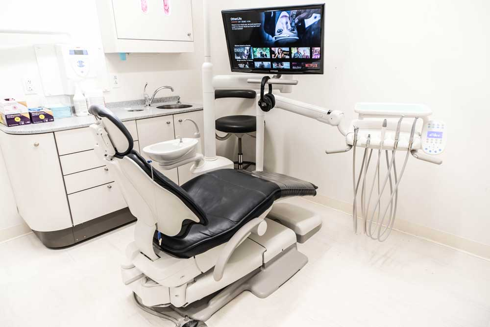 Dentist-Room-6-0590.jpg