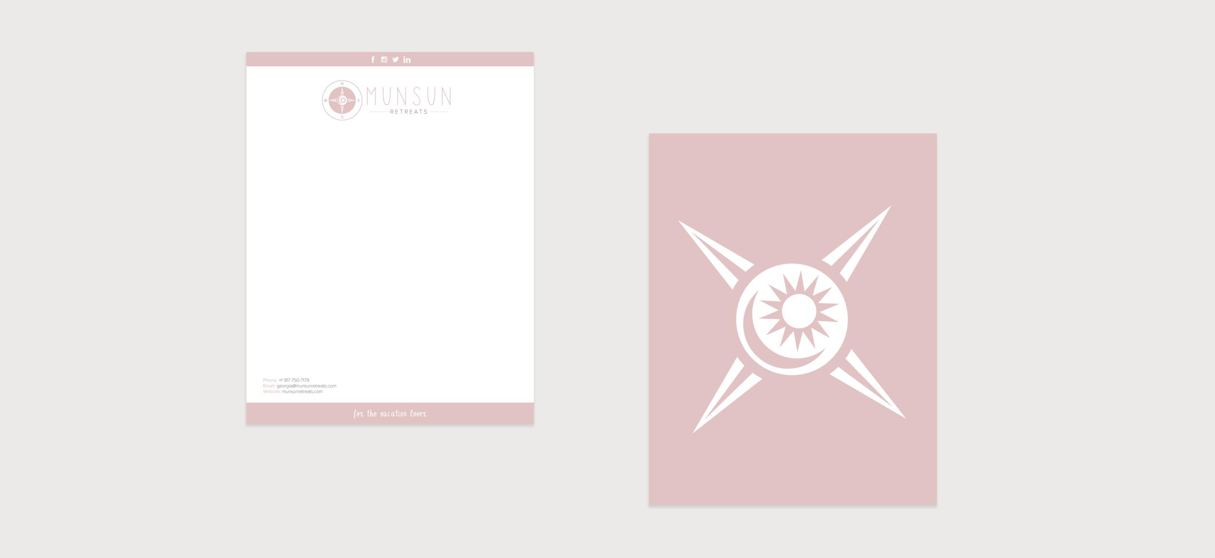 MunSun Letterhead-1.png