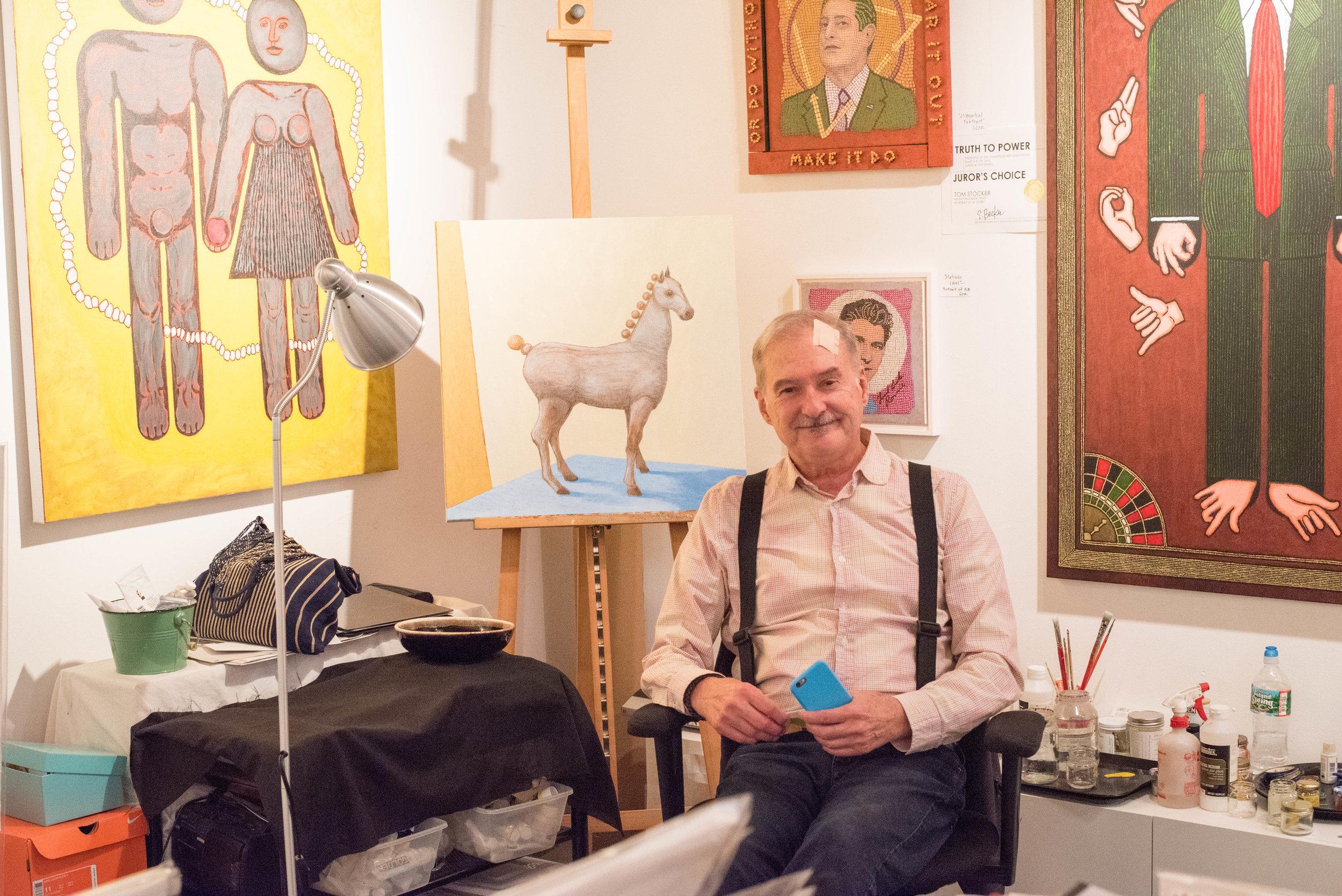 Tom Stocker in Studio.jpg