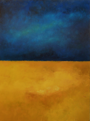 Stephen Silver -Horizons.png