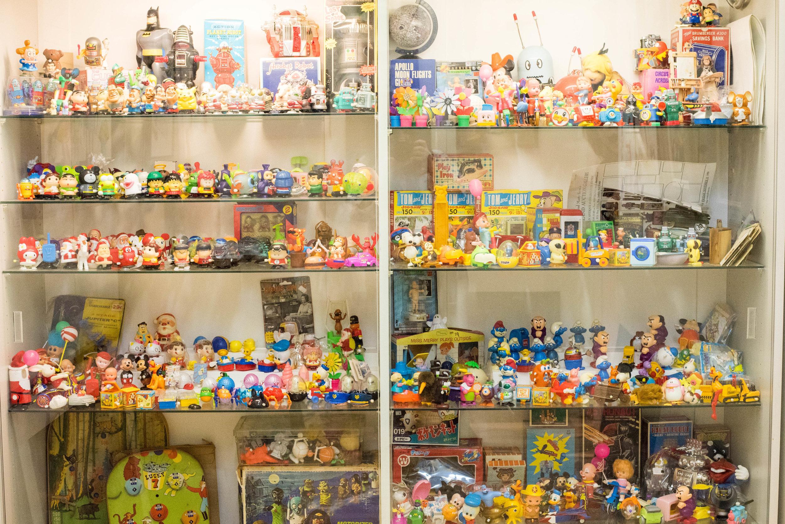Debby Krim Toy Collection.jpg