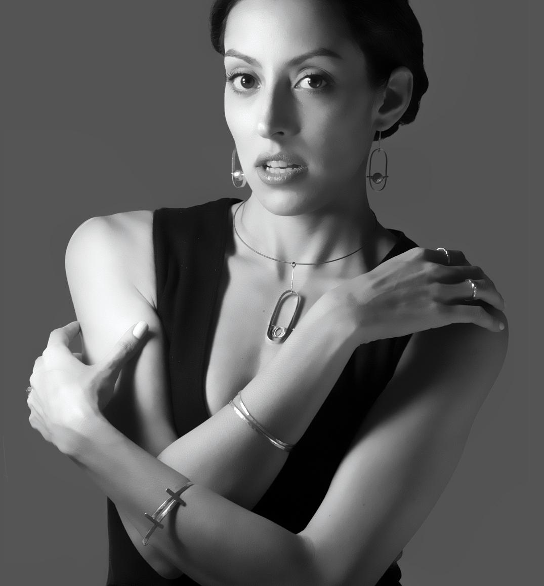 Debby Krim - Handmade Jewlery.jpg